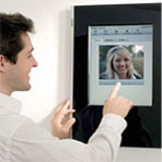 Video and Audio Intercoms Perth