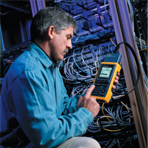 Data Cabling and Network Solutions Perth
