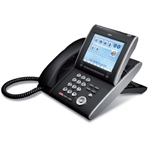 Telephone Systems Perth